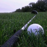 Photo taken at The Legacy Golf Club by Brett W. on 9/15/2011
