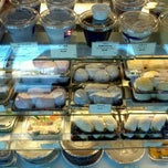Photo taken at Phoenix Food Boutique by Anthony C. on 1/14/2012