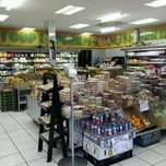 Photo taken at Dunkeld Fruit & Flowers - Victory Park Shopping Centre by fm.no.mad/ZA on 12/3/2011