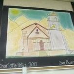 Photo taken at Greenbrook Elementary School by Dave on 5/17/2012
