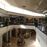 Photo taken at King of Prussia Mall by Chris B. on 8/5/2012