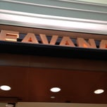 Photo taken at Teavana by Alec R. on 4/18/2012