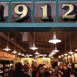 Photo taken at Starbucks by Juli D. on 6/4/2012