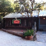 Photo taken at Perini Ranch by Cynthia H. on 7/2/2012