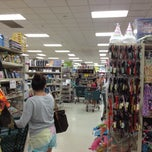 Photo taken at Christmas Tree Shops by Gary B. on 7/29/2012