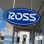 Photo taken at Ross - Dress For Less by Carl H. on 8/15/2012