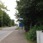 Photo taken at Pächterried by Baron Gerard C. on 6/26/2012