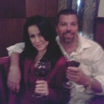 Photo taken at Campagnolo's by Rocio L. on 2/15/2012