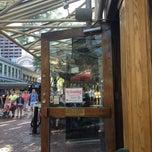 Photo taken at JJ Donovan's Tavern by Watanabe H. on 9/3/2012