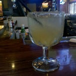 Photo taken at Lunada Mexican Grill & Cantina by Angela U. on 8/11/2012