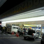 Photo taken at Cometa Supermercados by ana pa s. on 3/8/2012