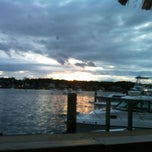 Photo taken at Lookout Tavern by Robert on 6/27/2012