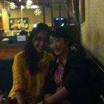Photo taken at Coffee Toffee by Saskia M. on 4/18/2012
