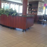 Photo taken at McDonald's by Christopher B. on 5/25/2012