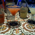 Photo taken at Chili's Grill & Bar by Melita S. on 3/10/2012