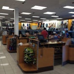 Photo taken at Kohl's by Gary M. on 7/10/2012