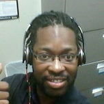 Photo taken at FedEx Office Print & Ship Center by Patrick W. on 5/4/2012