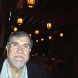 Photo taken at Wood Ranch BBQ & Grill by Carol T. on 2/26/2012