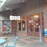 Photo taken at Boss Hawg's BBQ & Pigskin's Sports Bar by Clint B. on 8/24/2012