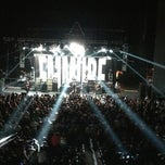 Photo taken at Comerica Theatre by Jordan J. on 8/27/2012
