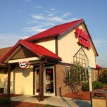 Photo taken at Golden Corral by Daniel H. on 6/30/2012