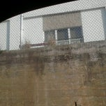 Photo taken at Atlanta Southwest Probation by Monica R. on 3/7/2012