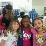 Photo taken at Shop 'n Save by Stewart B. on 5/12/2012