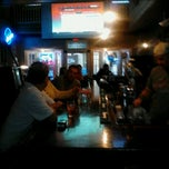 Photo taken at Big Muddy Pub by Christopher K. on 3/22/2012