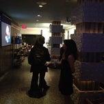 Photo taken at Room 55 Lounge by Alisa K. on 6/6/2012