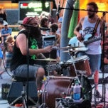 Photo taken at Air Products Town Square by Christopher Z. on 8/25/2012