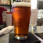 Photo taken at Bar Symon by Nic T. on 8/23/2012