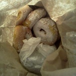 Photo taken at Bagels And Beyond by Heather G. on 4/29/2012