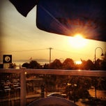 Photo taken at Burlington Bay Market & Cafe by Kelly D. on 7/13/2012