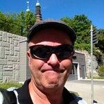 Photo taken at CtrlAlt by Johan L. on 6/8/2012