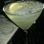 Photo taken at Beacon Street Tavern by Melody T. on 4/22/2012