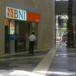 Photo taken at BNI by Nadia P. on 2/10/2012