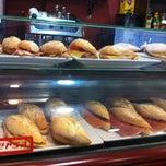 Photo taken at El Pintxo by Juan jose N. on 8/22/2012