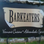 Photo taken at Barkeaters by Heather on 7/29/2012