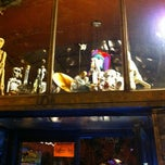 Photo taken at Casa Del Sol by Matthew C. on 6/16/2012
