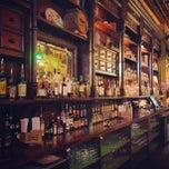Photo taken at Maewyn's Irish Pub & Restaurant by Marco T. on 2/11/2012