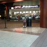 Photo taken at AMC North DeKalb Mall 16 by Twyla W. on 8/6/2012