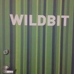 Photo taken at Wildbit by Ilya S. on 7/26/2012