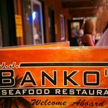 Photo taken at J. J. Banko's by Bob N. on 7/10/2012