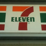 Photo taken at 7-Eleven by SHERRY M. on 4/1/2012