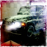 Photo taken at Progressive Car Care by John on 6/2/2012