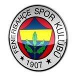 Photo taken at Fenerbahçe Spor Kulübü Todori Tesisleri by Murat N. on 7/13/2012