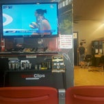 Photo taken at SportClips by Mikæl M. on 7/28/2012