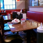 Photo taken at franks grill by Ursovein on 6/9/2012