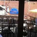 Photo taken at Trueman's Place by debi a. on 5/13/2012