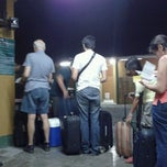 Photo taken at Oltursa by Barbara C. on 4/9/2012